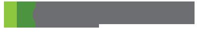 CarterHaston Logo